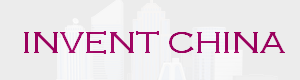inventchina logo